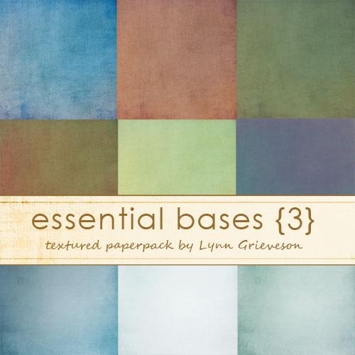 LG_essential-bases{3}-PREV1