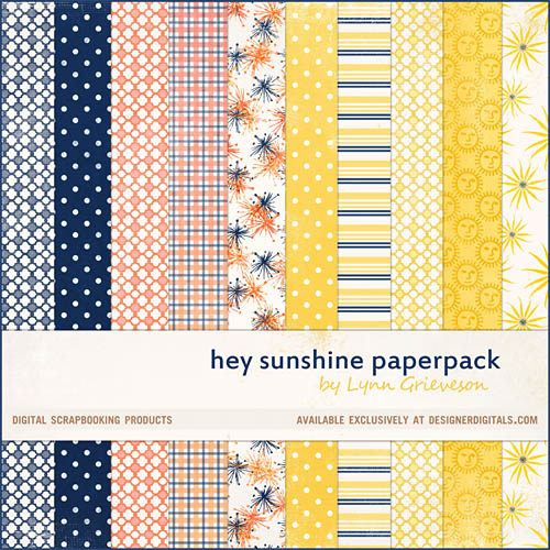 LG_hey-sunshine-paperpack-PREV1