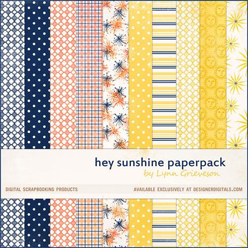 LG_hey-sunshine-paperpack-PREV1