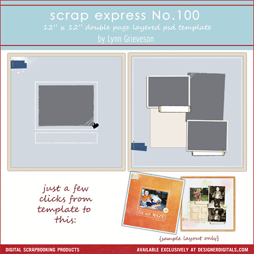 LG_scrap-express-no100-PREV1