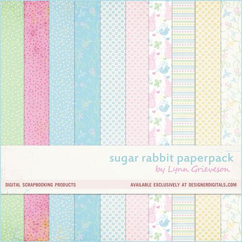LG_sugar-rabbit-paperpack-PREV1