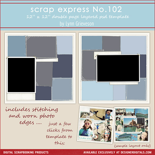 LG_scrap-express-No102-PREV1