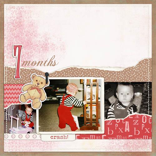 7-months1