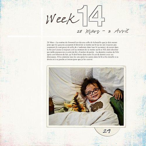 0311_week_14_A_sl