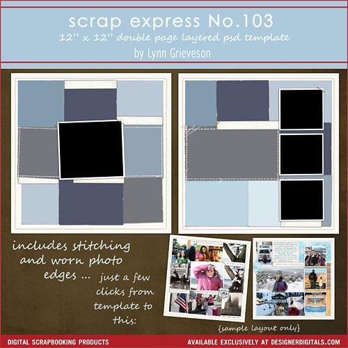 LG_scrap-express-No103-PREV1