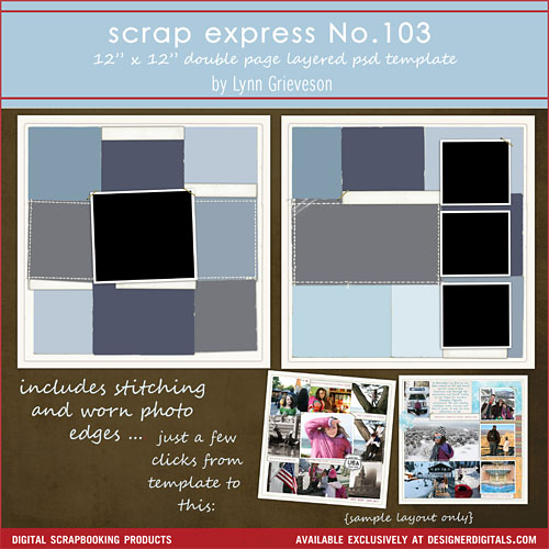 LG_scrap-express-No103-PREV1