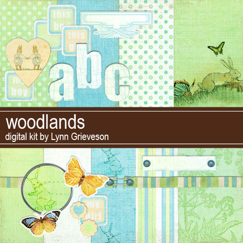LG_woodlands-kit-PREV1