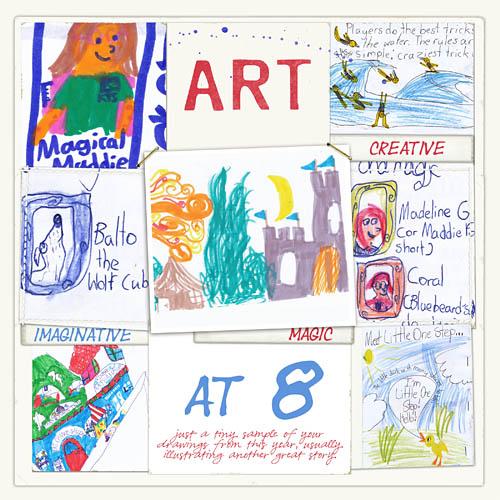 Art-at-8-2