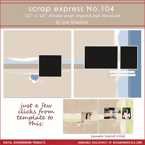 LG_scrapexpress-No104-PREV1