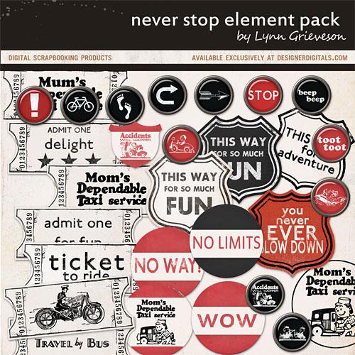 LG_never-stop-elements-PREV1