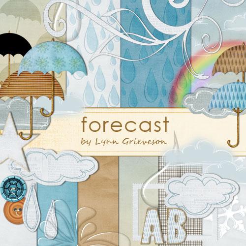 LG_forecast-kit-PREV1
