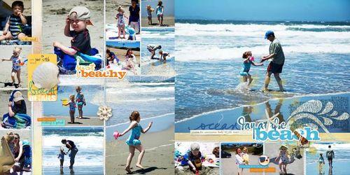 100629_beach