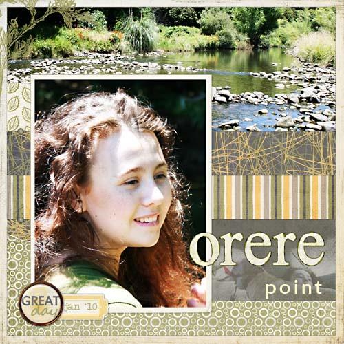 Orere1