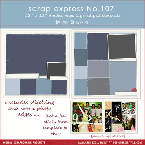 Scrapbook Page Design Ideas Notes From The Side Of A Volcano