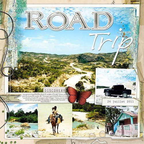 0611_Road_trip_A_sl