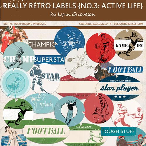 LG_really-retro3-active-PREV1