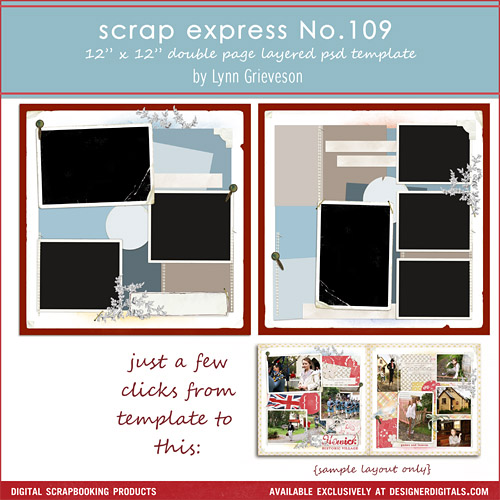 LG_scrap-express-No109-PREV1