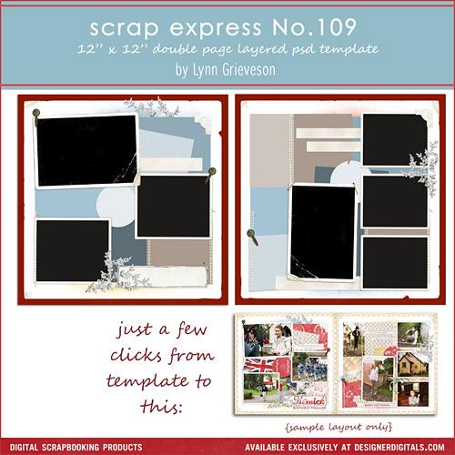 LG_scrap-express-No109-PREV1