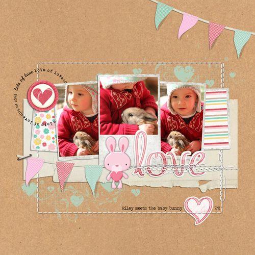 Bunny_Love_Sharon