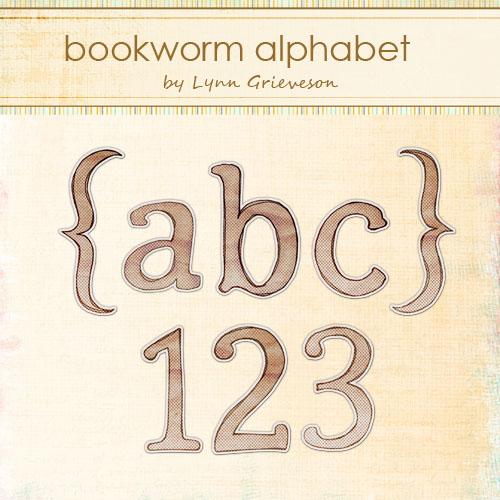 LG_bookworm-alpha1-PREV1