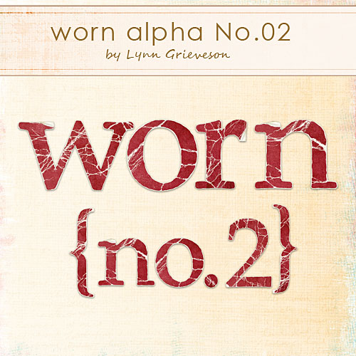 LG_worn-alpha2-PREV1