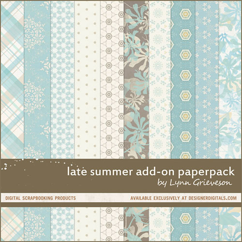 Lynng-late-summer-add-onpapers-preview