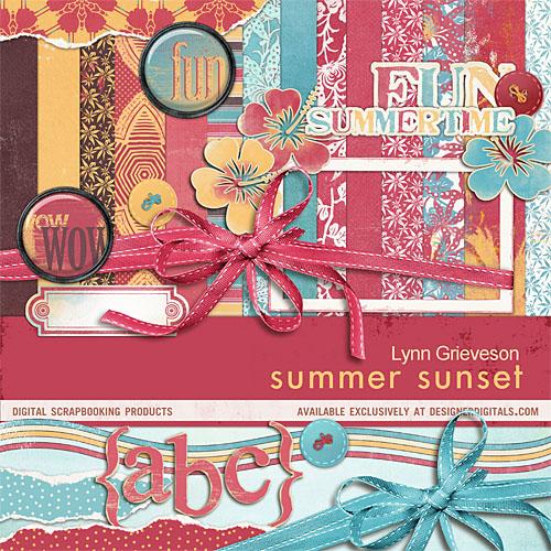 Lynng-summer-sunset-preview