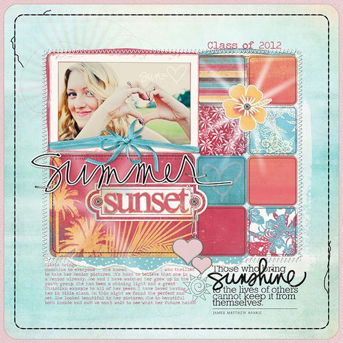 LG_summer-sunset-kit-PREV2