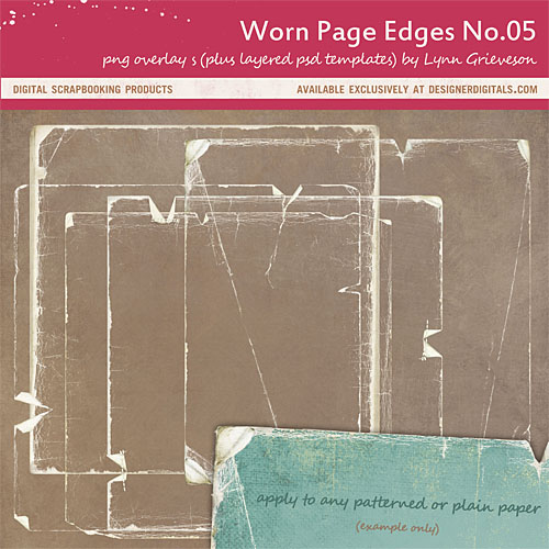 LG_worn-page-edges-5-PREV1