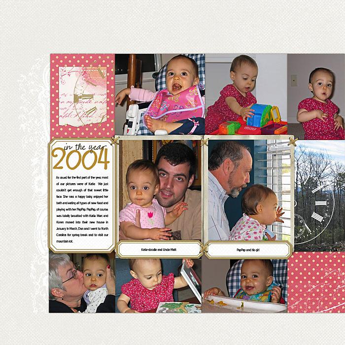 2004-1l