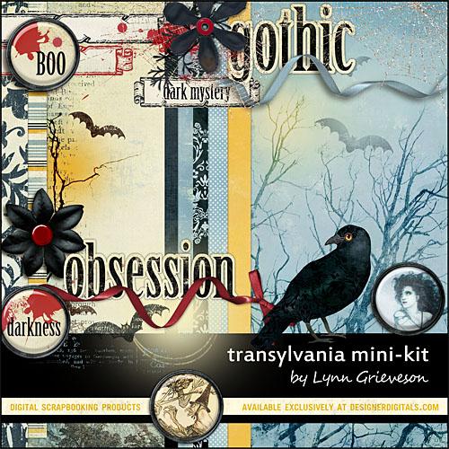 LG_transylvanian-minikit-PREV1