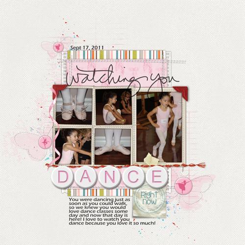 DanceSept2011