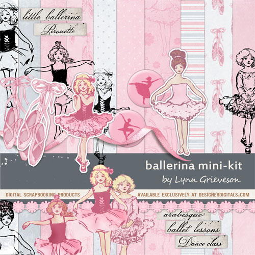 LG_ballerina-mini-kit-PREV1