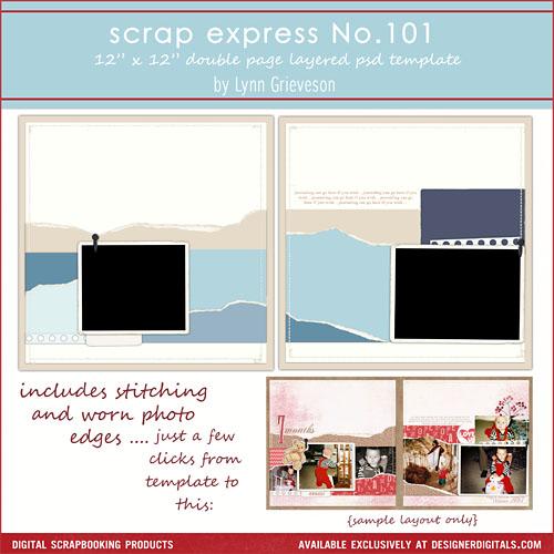 LG_scrap-express-No101-PREV1