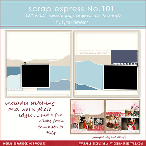 LG_scrap-express-No101-PREV1