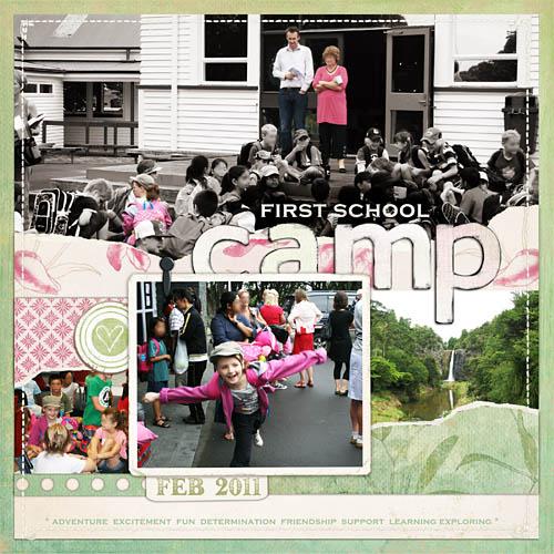 Camp-1 copy