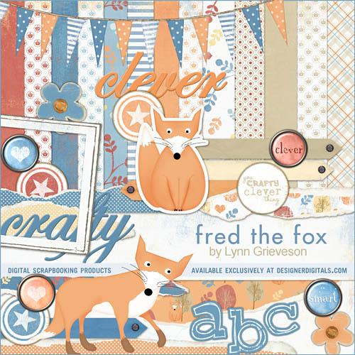LG_fred-the-fox-PREV1