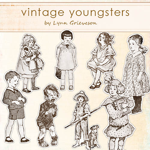 LG_vintage-youngsters-PREV1