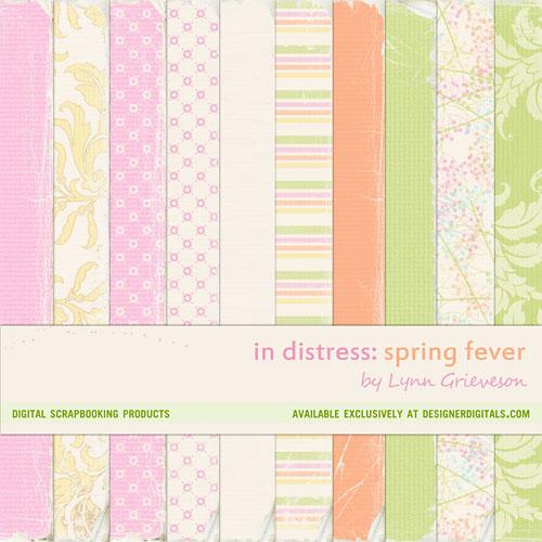 LG_in-distress-springfever-PREV1