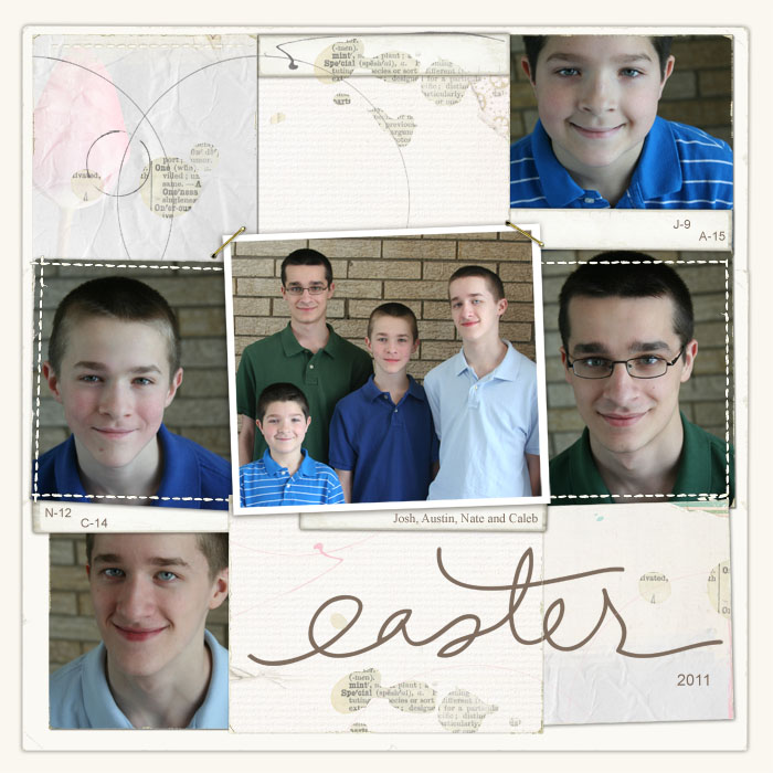 Easter2011_copy