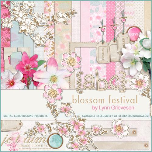 LG_blossom-festival-kit-PREV1