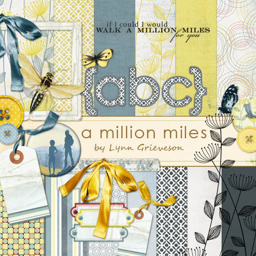 Lynng-amillionmiles-preview