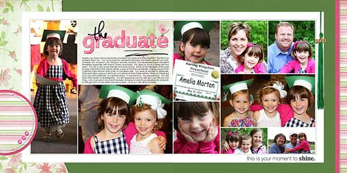 Graduationfull2WEBcopy