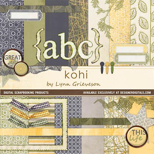 LG_kohi-kit-PREV1