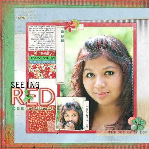 2011-6-24-SeeingRed