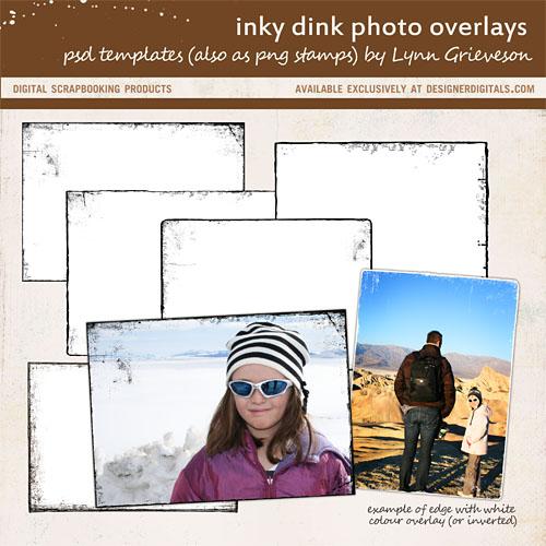 LG_inky-dink-photo-overlays-PREV1