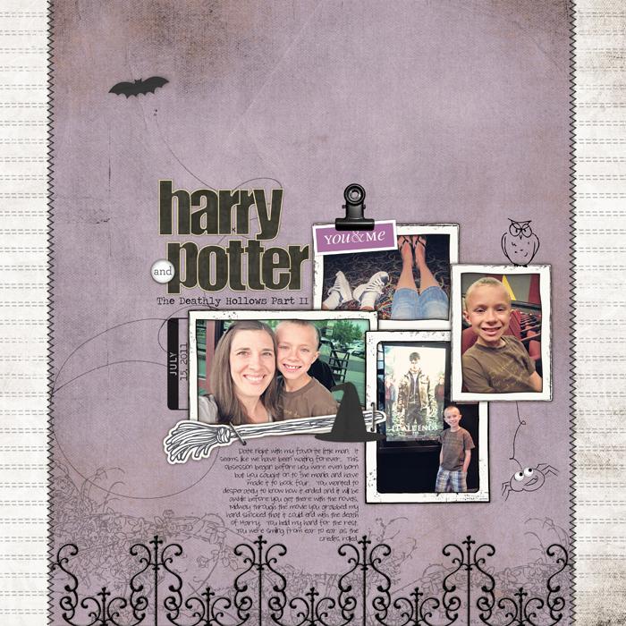 Harry_Potter_copy