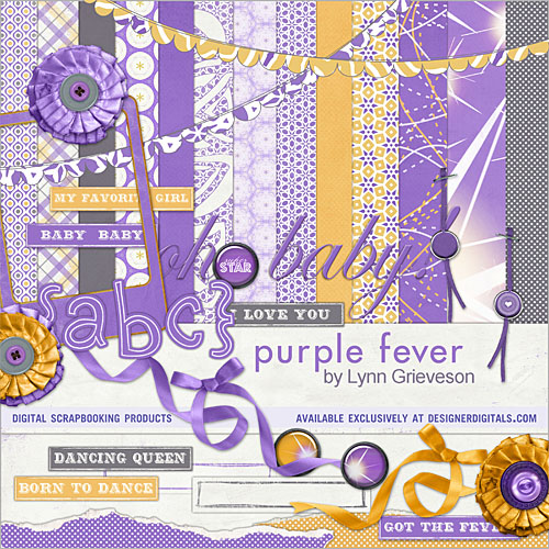 LG_purple-fever-kit-PREV1