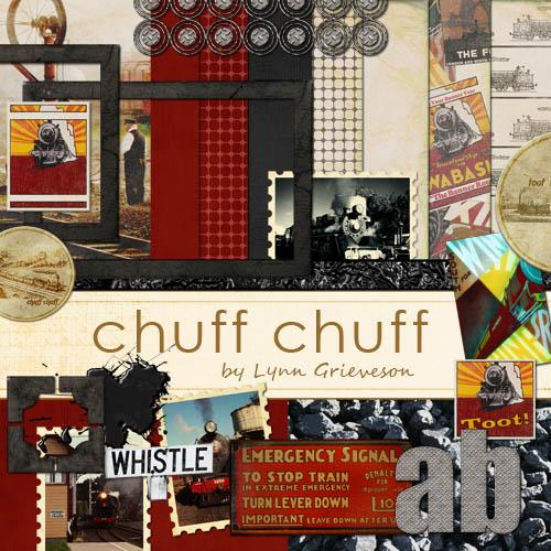 LG_chuff-chuff-kit-PREV1