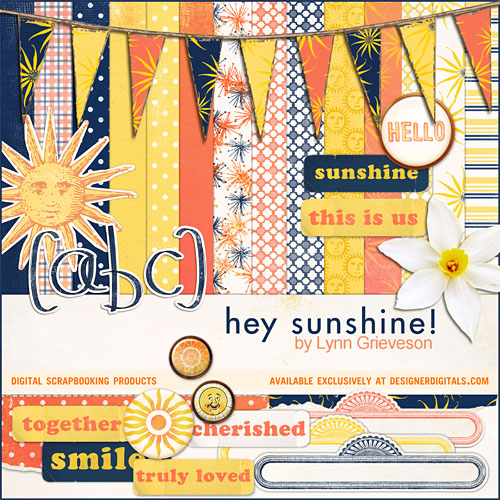LG_hey-sunshine-kit-PREV1